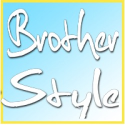Brother Style